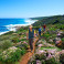 Walk among the wildflowers on a Margaret River Discovery Tour