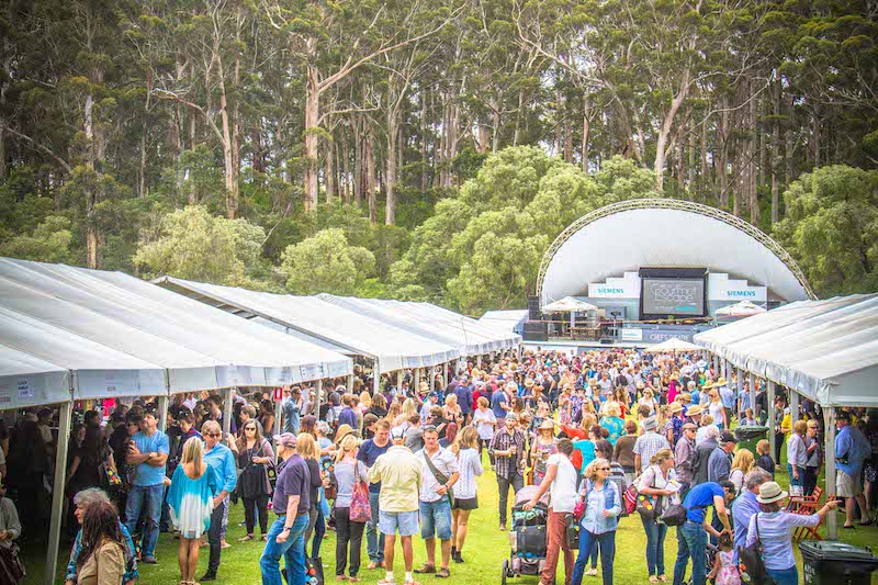 Margaret River Activities and Events and things to do